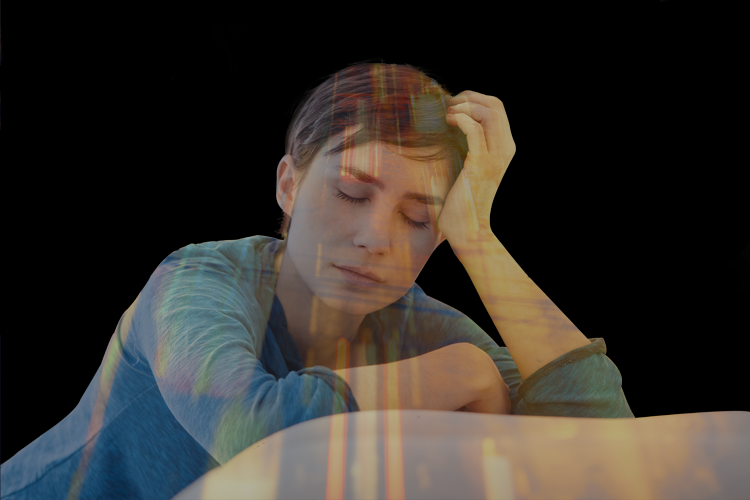 Jarná únava – VÁŠ LEKÁRNIK