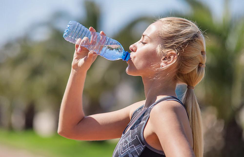 vas lekarnik blog hydratacia