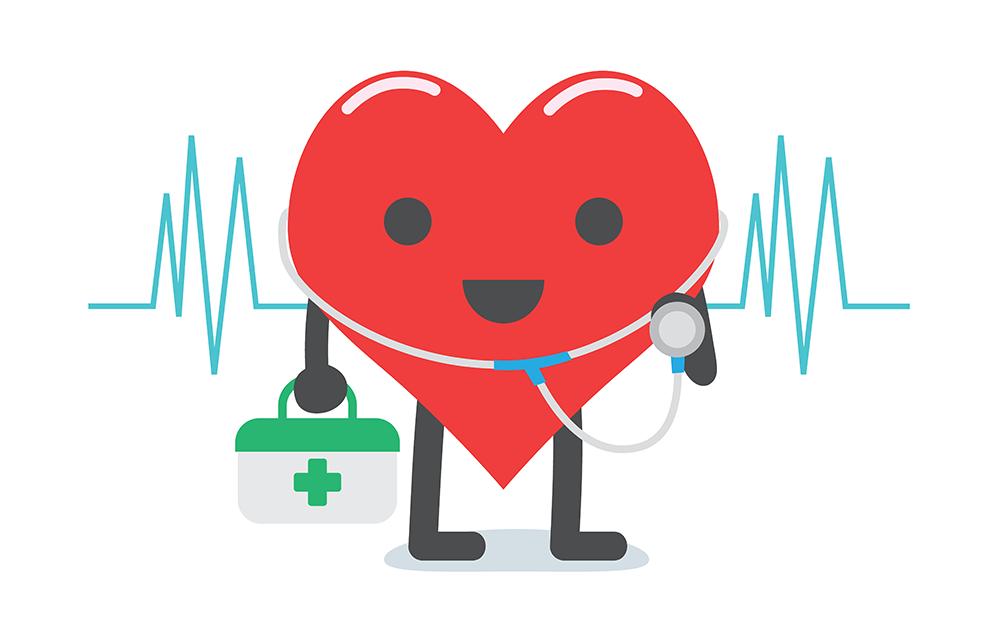 vaslekarnik-blog-hypertenzia-vysoky-krvny-tlak