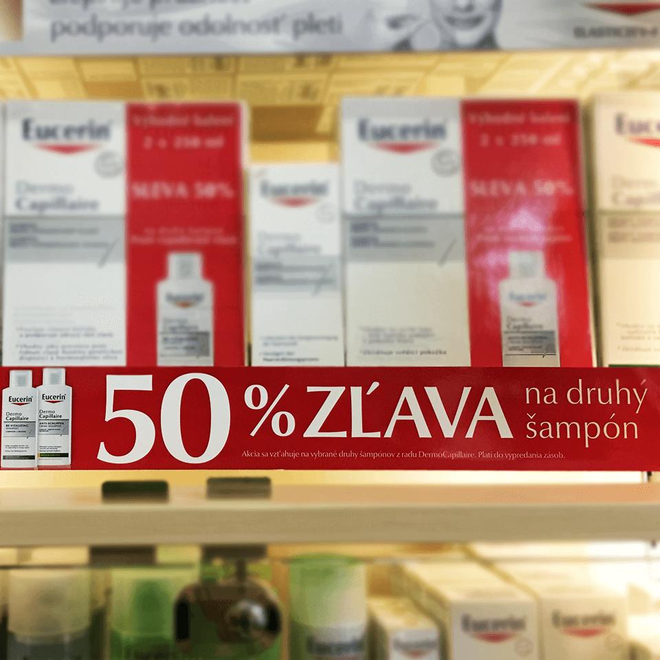 akcia-eucerin-2