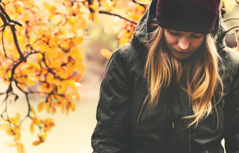 1a8365aa58a5 Pošlite jesennú depresiu do teplých krajín. Home   novinky   Pošlite jesennú  depresiu do teplých krajín