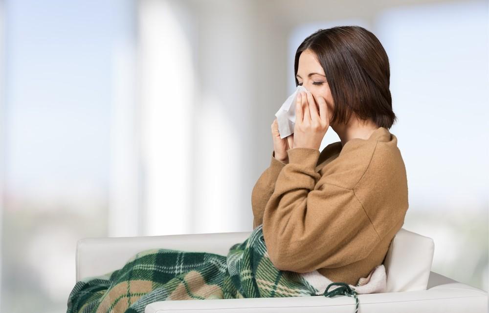 vas-lekarnik-blog-protichripkove-minimum