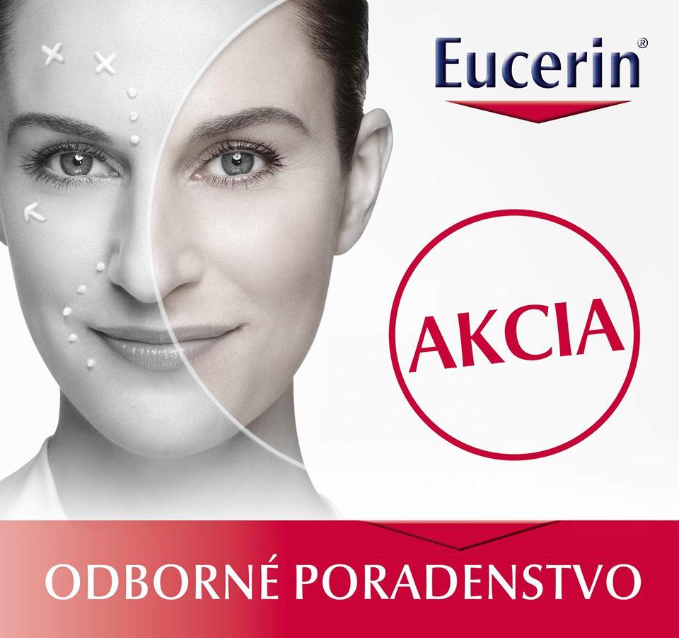 vas-lekarnik-eucerin-akcia