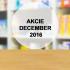 vas-lekarnik-akcie-december