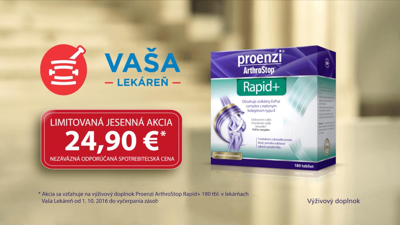 vas-lekarnik-proenzi-akcia